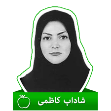 shadab-kazemi